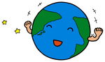 元気な地球.jpg