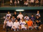 野球大会(集合).jpg